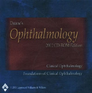 Ophtamology