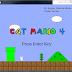 Game Cat Mario 4