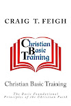 Craig T. Feigh
