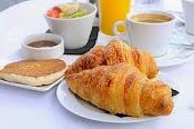 Śniadanie Przepisy
