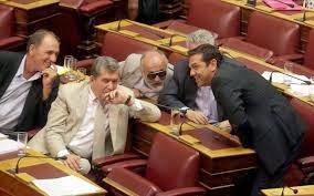 ΣΥΡΙΖΑ, φορολογια, εισοδηματος, 2015, αφορολογητο, μισθωτοι, ελευθεροι επαγγελματιες, συνταξη,