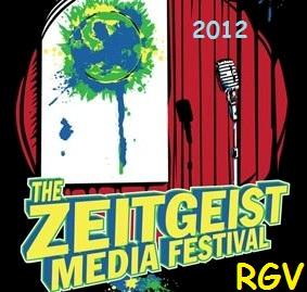 RGVZGM Media Festival