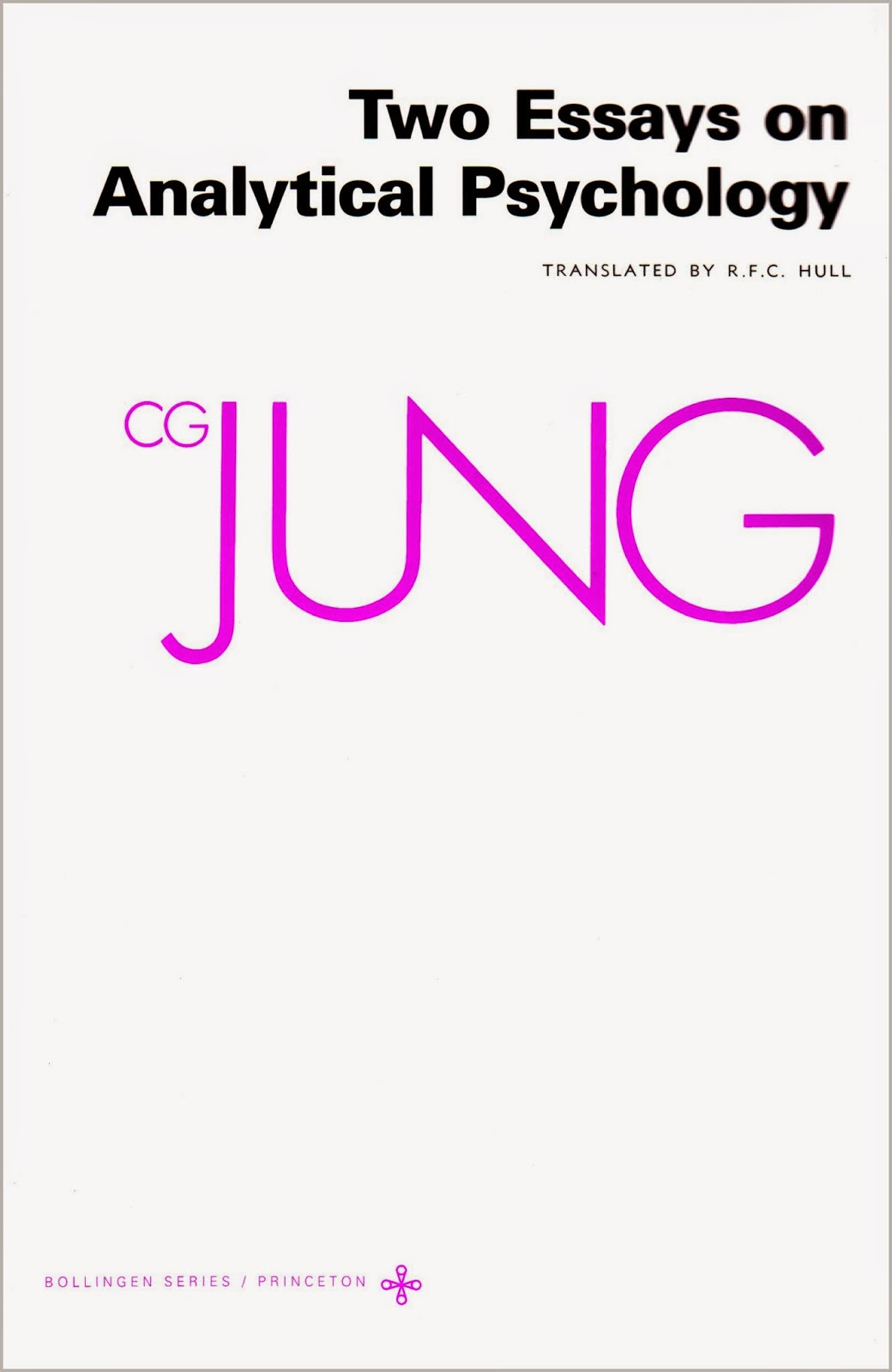 jung two essays Carl jung two essays analytical psychology club, creative writing seminar philippines 2017, universities that do creative writing by posted march 11, 2018.
