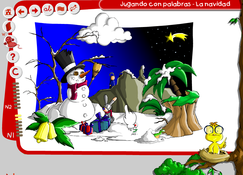 http://www3.gobiernodecanarias.org/medusa/agrega/repositorio/23062010/79/es-ic_2010062313_9121355/navidad/jugandoconpalabras.html