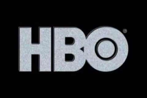 HBO (Home Box Office) is an American premium cable tv network ...