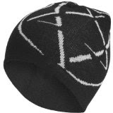 Heartagram Beanie