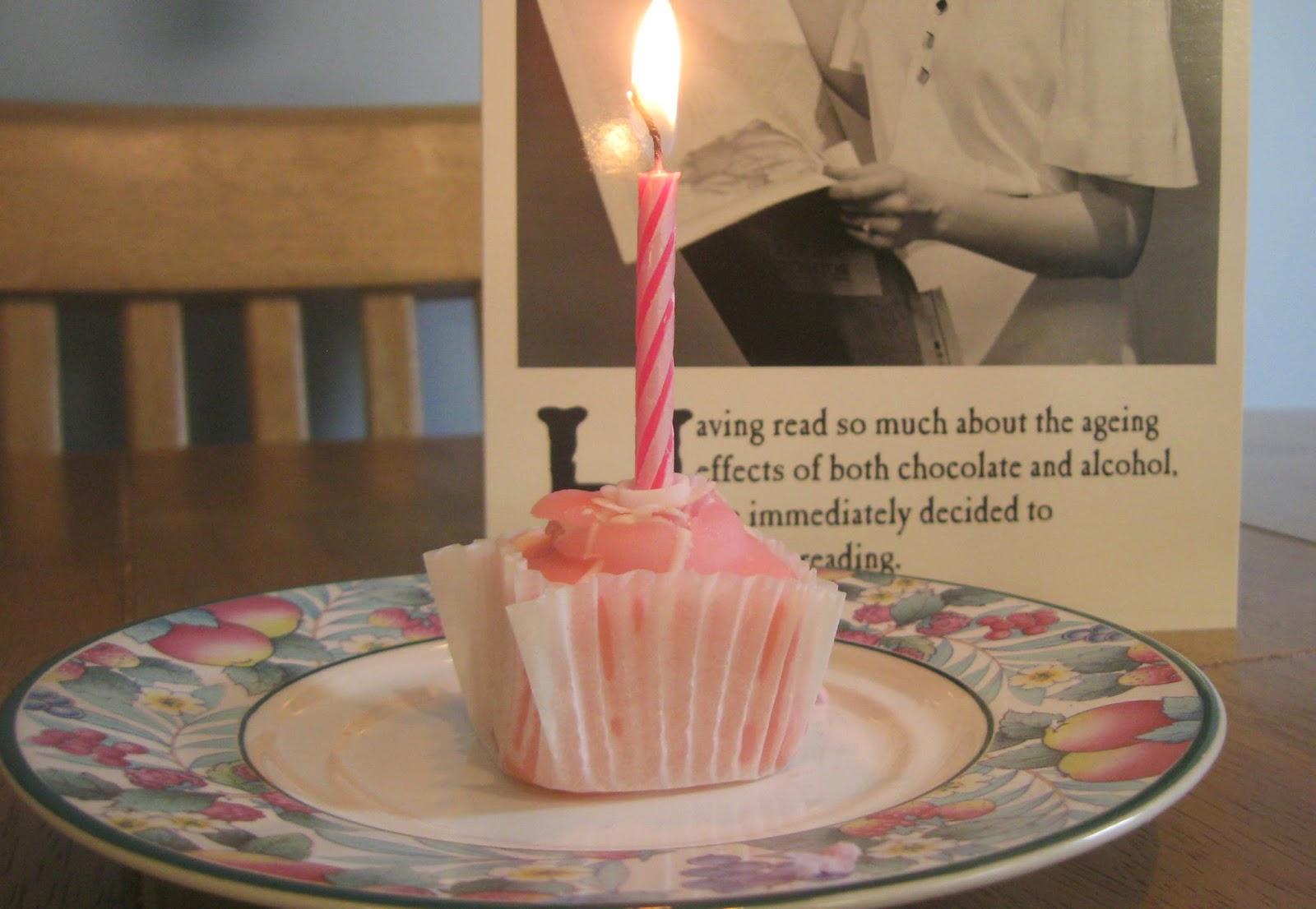 Birthday Cake Vivo Image Inspiration of Cake and Birthday Decoration