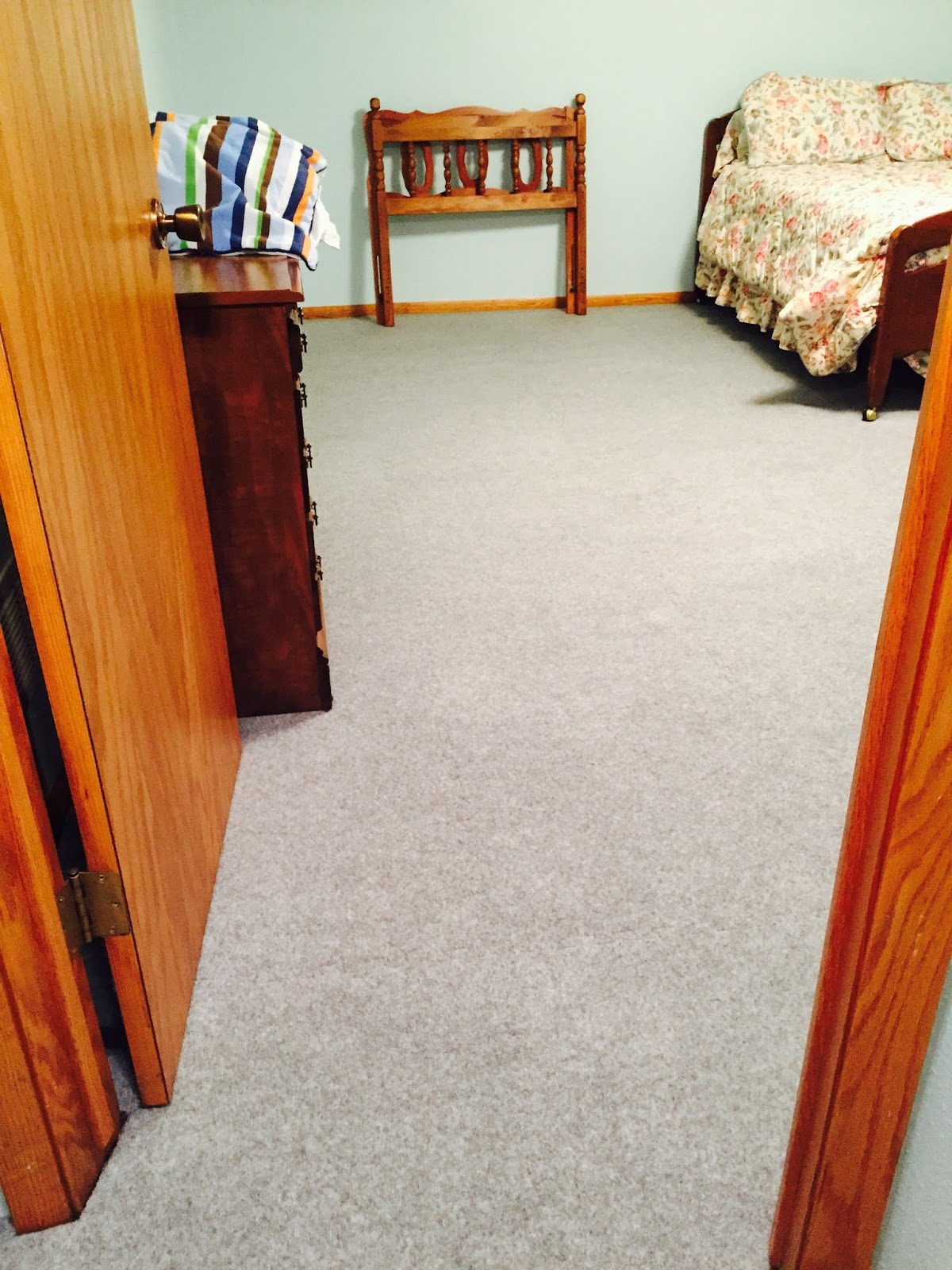 Greatmats Specialty Flooring Mats And Tiles Which Carpets Are Best - Best flooring for cold basement