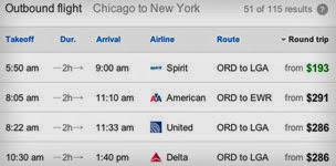 Begini Cara Google Melayani Tiket Online Pesawat Murah