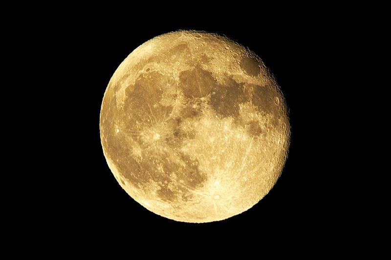 full moon,8th Lunar month
