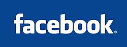 Síguenos a través de Facebook
