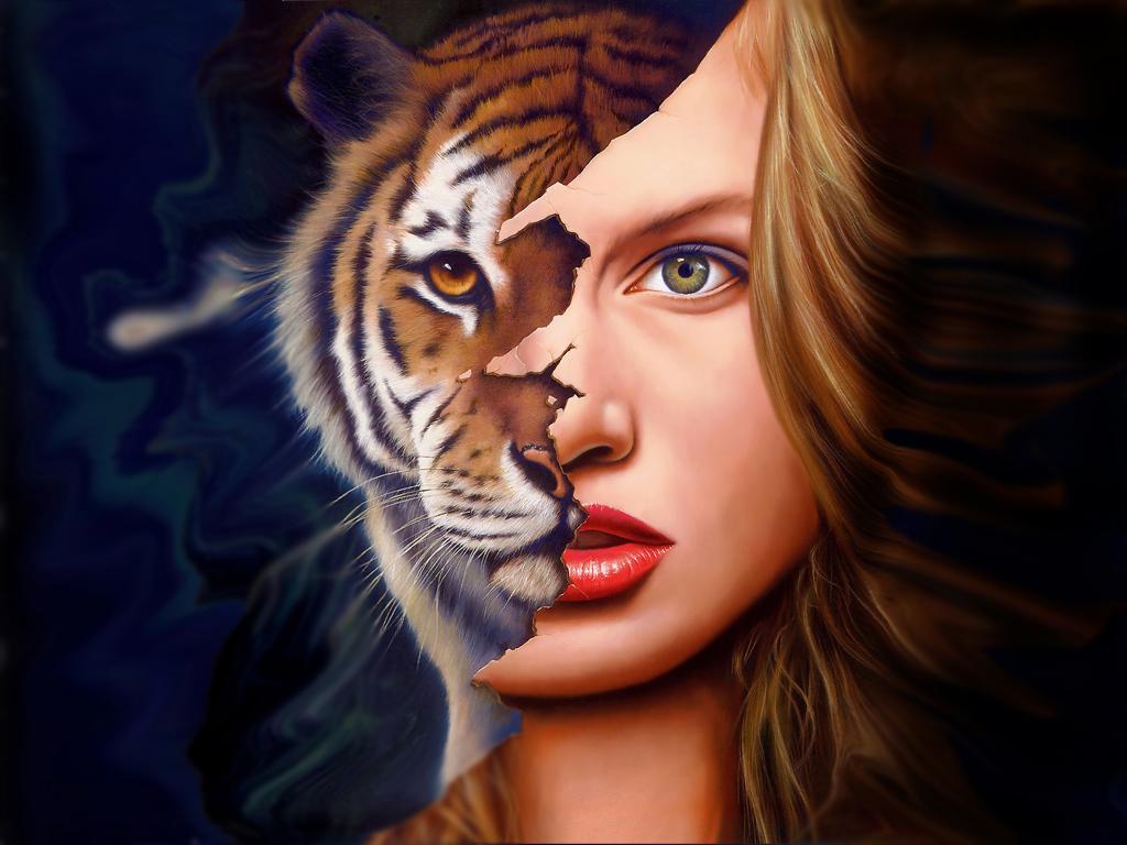 http://4.bp.blogspot.com/-xBKTPYZXhEM/T9hyUPg8NbI/AAAAAAAACFo/6OdCp70wjww/s1600/Tiger+%2526+Girls+Wallpapers.jpg