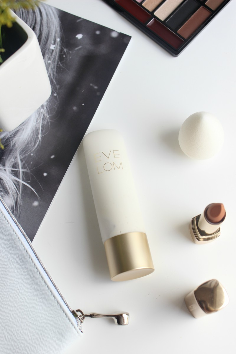 Eve Lom Radiance Perfected Perfect Matte Primer