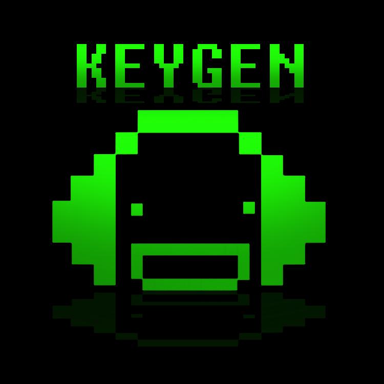 download-free-corel-draw-keygen