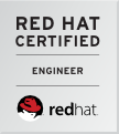 Red hat Certified Engineer (RHCE)
