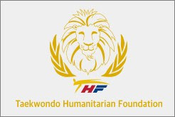 Taekwondo Humanitarian Foundation
