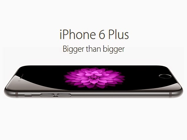 Android smartphone, BlackBerry, Full HD Video, HDR feature, iPhone 6, new iPhone, new smartphone, smartphone, iPhone 6 plus