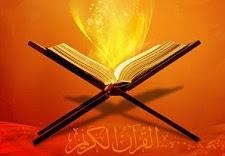 Hiasilah Rumahmu dengan Alunan Al-Quran-nur qolbu
