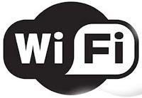 Tips WiFi dengan Aman