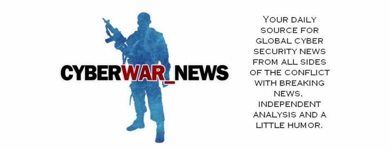 CyberWar_News