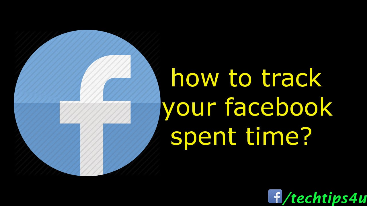 fb time spend