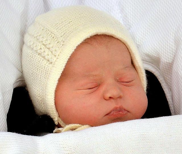 фото малышек c азии