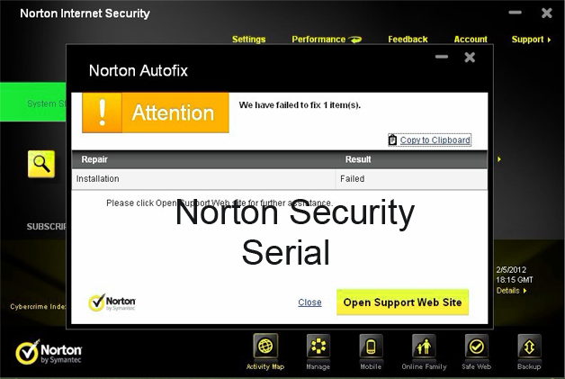 crack norton antivirus 2015