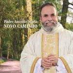 Padre Antonio Maria – Novo Caminho 2011