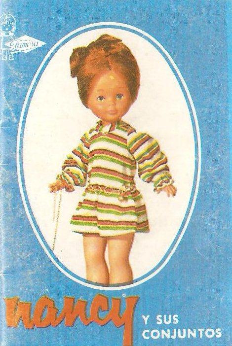 Nancy 1973