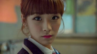 crayon pop soyul dancing queen