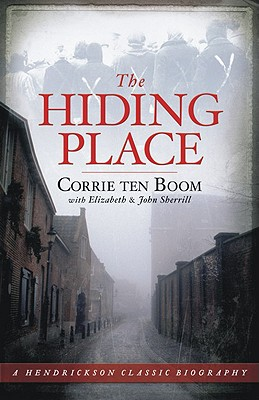 hiding edith book essay Edith is out of hiding and speaking in durham non-fiction book hiding edith the book is a finalist for the ontario library association's silver birch.