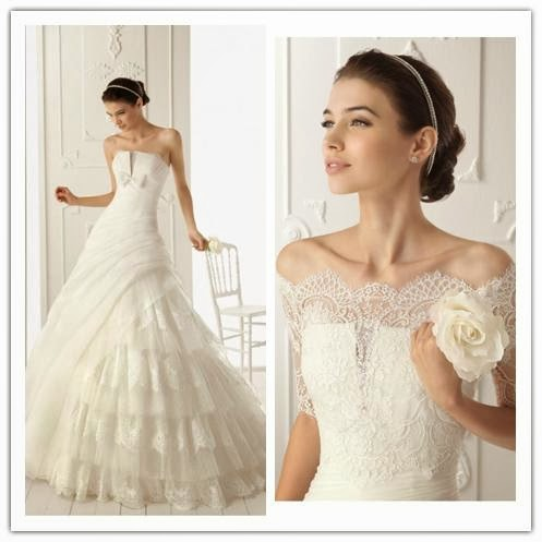 Wedding blog convertible wedding dress your best choice convertible wedding dress junglespirit Image collections