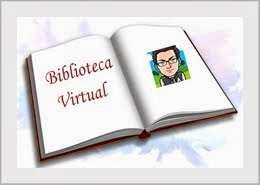 Visite a Biblioteca Virtual