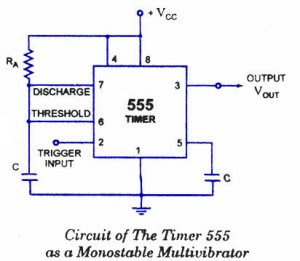 Controlling vibrator to make stepmom cum - 3 3