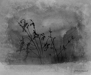 Buenas noches IV (Zarrabe) - Página 3 Leon%C3%ADs+hierba