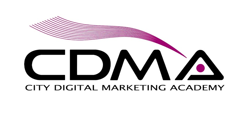 City Digital Marketing Academy
