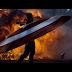Movie Captain America: The First Avenger (2011)