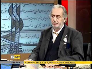Osmanlıda harem - Kadir Mısıroğlu