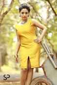 Suza Kumar glamorous Portfolio-thumbnail-8