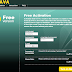 Free JSP/Java hosting