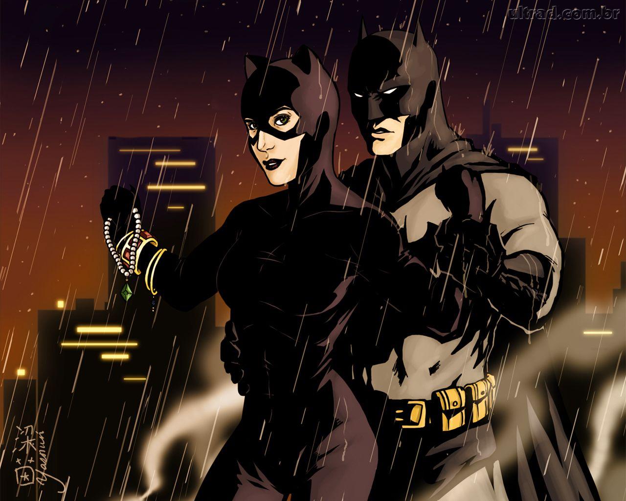 http://4.bp.blogspot.com/-xBaJXtRMCQc/Tywz3xaUSXI/AAAAAAAAA2E/5v-fUuTDP80/s1600/234591_Papel-de-Parede-Batman-e-Mulher-Gato--234591_1280x1024.jpg
