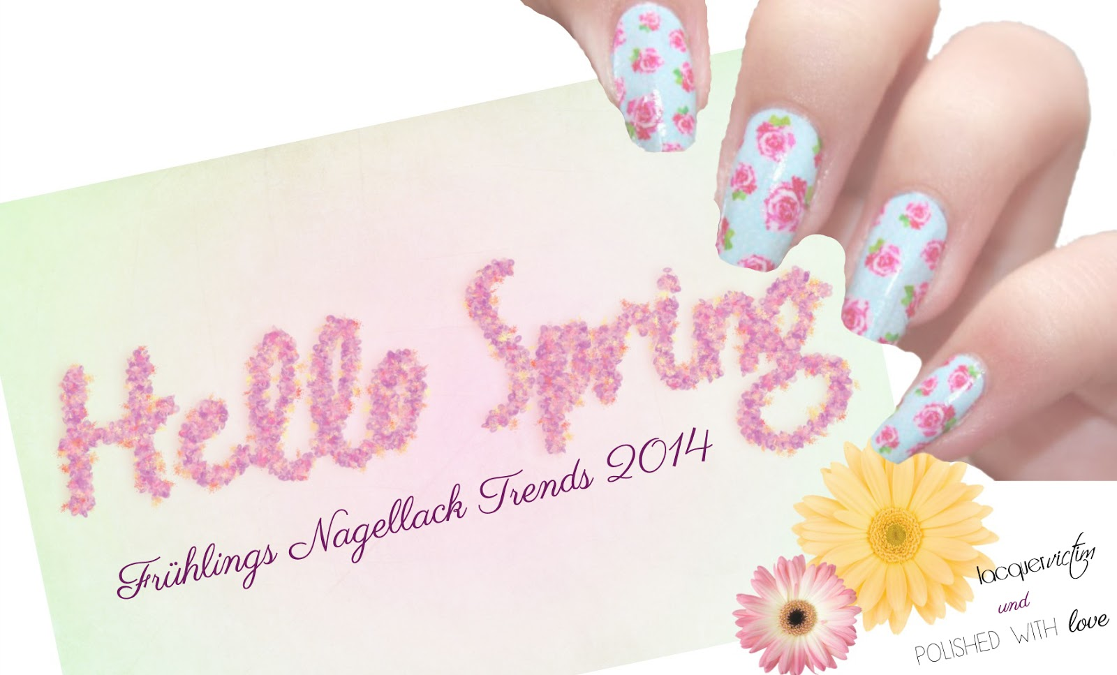 http://polished-with-love.blogspot.de/search/label/Hello%20Spring