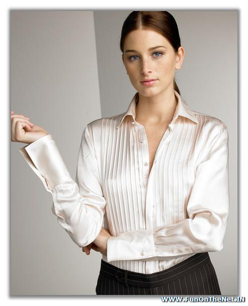 Model Womens Business Attire How To Dress Business Attires For Ladies