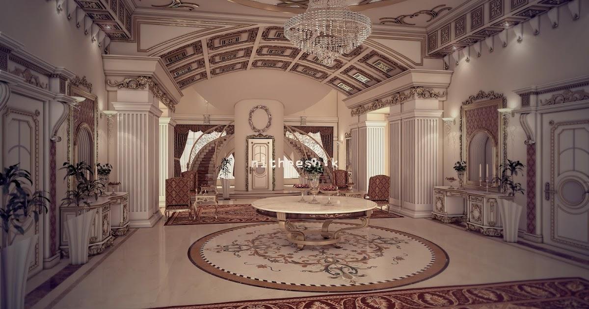 Bathroom design visualizer home decorating ideasbathroom interior design - Home design visualizer ...