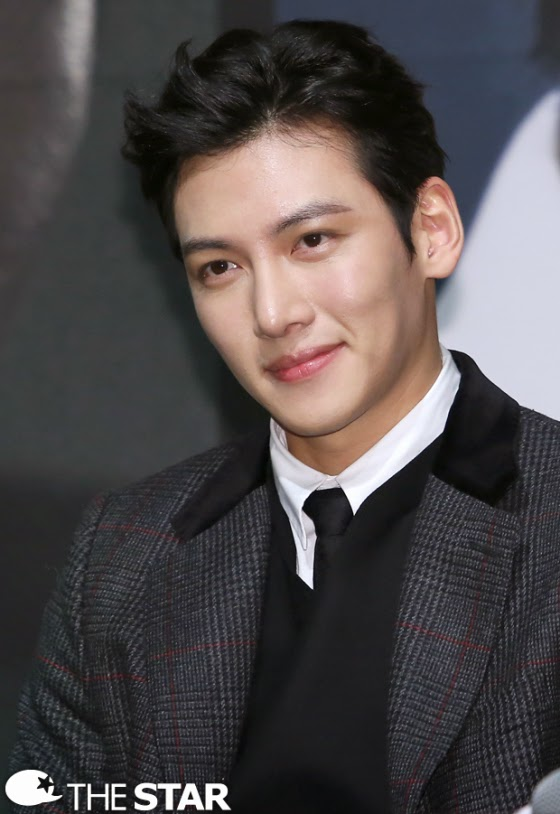93 Ji Chang Wook Healer K Drama Amino Ji Chang Wook Hq Wallpaper