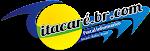 ItacareNet.com