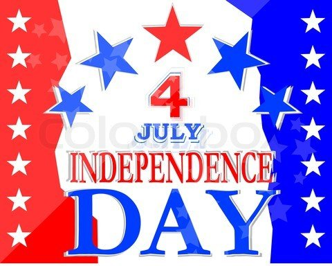 20 Best Quotes On USA Canada Independence Day 2015 4th July Special Quotations