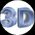 ChainFire 3D