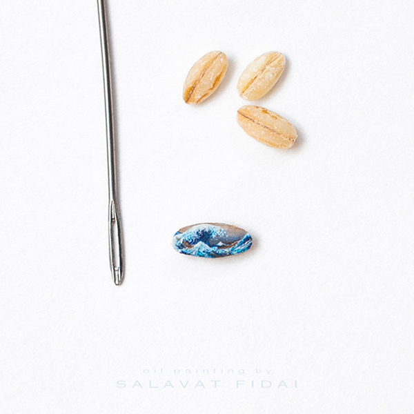13-The-Great-Wave-of-Kanagawa-Katsushika-Hokusai-Salavat-Fidai-Салават-Фидаи-Miniature-Paintings-on-Matchboxes-and-Pumpkin-Seeds-www-designstack-co