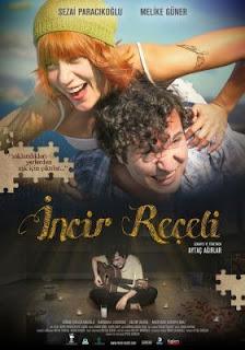 incir_receli